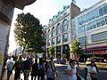 Oxford Street (33100199580).jpg