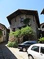 Pérouges - Maison Mandon - rue des Rondes (1-2014) 2014-06-25 13.14.15.jpg