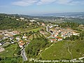 Póvoa de Lanhoso - Portugal (6186479933).jpg