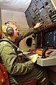 P-3C Orion, tactical coordinator station.jpg