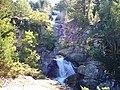 P1040715x - Cascada de Sant Esperit.JPG