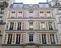 P1150052 Paris XI rue Amelot n°36 rwk.jpg