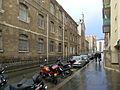 P1150651 Paris XV rue Quinault rwk.jpg