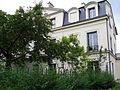 P1260938 Paris XVIII allee des Brouillards rwk.jpg
