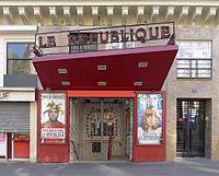 P1280509 Paris III bd St-Martin Theatre Republique rwk.jpg