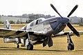 P51 Mustang - Flying Legends 2013 Duxford (9645334658).jpg