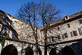 PA00081709 - Cloître du couvent - 7MC 2032.jpg
