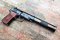 PB pistol (542-29).jpg