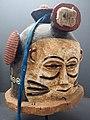 PC183393 b Janus helmet mask, Igala people, Nigeria. WA02531 (23194889813).jpg