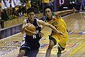 PCCL 2010 Quarterfinals- Adamson Falcons vs. FEU Tamaraws, Nov. 29, 2010-006.jpg