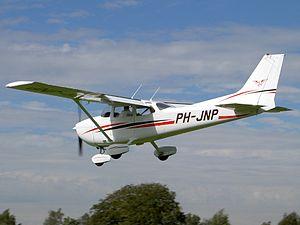 PH-JNP Cessna 172N.JPG