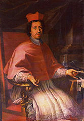 Francesco Pignatelli