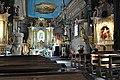 PL - Zgórsko - kościół św Mikołaja Biskupa - Kroton 004.jpg