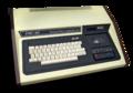 PMC 80 Computer Transparent BG.png