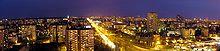 POL warsaw panorama praga poludnie.jpg