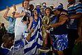 PORTELA É CAMPEÃ DO CARNAVAL NO RIO (33068565451).jpg