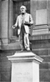 PSM V72 D099 Statue of joseph leidy.png
