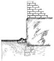 PSM V83 D236 Mushroom rupturing concrete.png