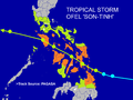 PSWS Map of TS Ofel Son-Tinh 2012.png