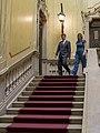 PTA. Visita Lisboa 27.09.17-GC-292 (37093448560).jpg