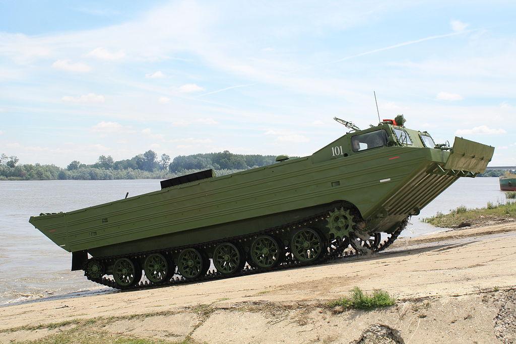 Плавающий транспортер larc lx транспортер т4 2003