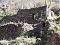 PUMA CANCHI - panoramio (1).jpg