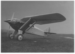 PZL P.1 fighter aircraft.png