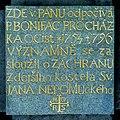 P Bonifác Procházka.jpg