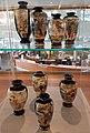 P Regout 'Japans' aardewerk, collectie CC, Maastricht 1.jpg