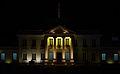 Pałac Belwederski w Warszawie.jpg