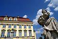 Pałac Królewski od ogrodu fot BMaliszewska.jpg
