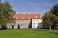 Pałac Schaffgotschów w Jeleniej Górze-Cieplicach.jpg