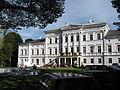 Pałac jedlina zdroj zamkowa 8 (stan rok 2014) 01.JPG