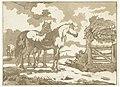Paarden, RP-P-BI-4015.jpg