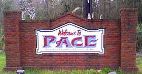 PaceWelcomeSign.jpg