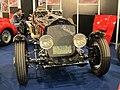 Packard Racer (37936150744).jpg