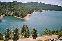 Pactola Lake.jpg