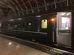 Paddington to Penzance on Night Riviera sleeper train - 23 June 2016 by Jodiepedia.jpg