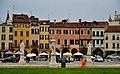 Padova Prato della Valle 24.jpg