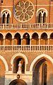 Padova juil 09 151 (8188503276).jpg