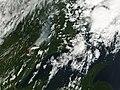 Pagami Creek Fire NASA 12-05 PM Sept 12.jpg
