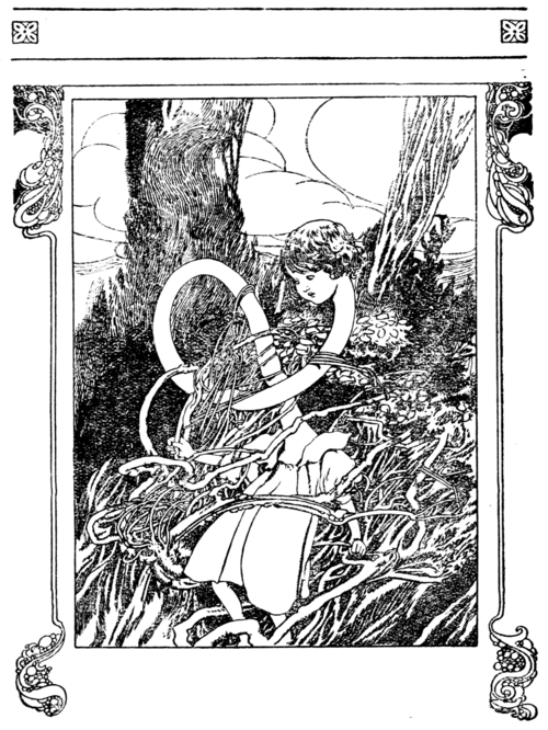 Page 071 Alice's Adventures in Wonderland (Carrol, Robinson, 1907).png