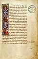 Page enluminée du premier cartulaire de la cité (18191165199).jpg