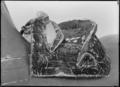 Pagesadel, karusellsadel, 1650 - Livrustkammaren - 27656.tif