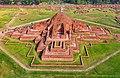 Paharpur Buddhist Bihar.jpg