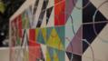Painel de azulejos em Belo Horizonte - MG.png