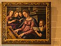 Painting of Saint Cecilia 02.jpg