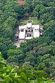 Palácio Parque Lage 1.jpg