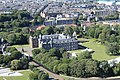 Palace Holyroodhouse Édimbourg 9.jpg