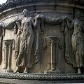 Palace of Fine Arts.San Francisco,CA.jpg
